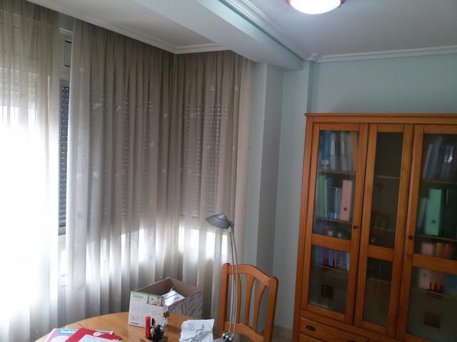 Inmuebles cdeoca centro de negocios empresa de servicios inmobiliarios - Ourense piso ...